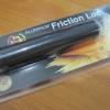 ASP Aluminum Friction Loc F-16-FA Baton Airweight