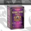 TOP Life Grape Seed 24000 mg เมล็ดองุ่นสกัดเข้มข้น 24000 มก 180 แคปซูล ราคา 1700 บาท