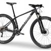 จักรยานเสือภูเขา Trek SuperFly5 เกียร์ชิมาโน่ 20 สปีด, 2017