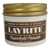 Layrite Super Hold 4.25oz