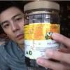 นมผึ้งแบ่งขาย 30 เม็ด ตัวนี้ที่โดมทาน Wealthy health royal jelly รอยัลเจลลี่ นมผึ้ง ของแท้ 10HDA 6% 1000mg