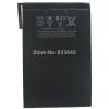 เปลี่ยนแบตเตอรี่ iPad mini แบตเสื่อม แบตเสีย รับประกัน 6 เดือน