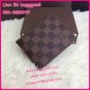 Louis Vuitton Damier Multiple Wallet ** เกรดท๊อปมิลเลอร์ (Hi-End)**