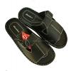 รองเท้าแตะสวมชาย รุ่น 279 สีดำ