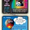 2561 รับทำการ์ดพลาสติก 50 ใบๆ ละ 36.0.- พิมพ์สื่อบัตรโฆษณา ธุรกิจ ร้านค้า พิมพ์4สี 2 ด้าน บัตรแนะนำธุรกิจ ดัดโค้งงอได้ ตากแดด แช่น้ำได้ สีไม่ซึมเบลอ ไม่ลอกเลือน ไอเดียการ์ด บัตรพลาสติกแท้ ราคาถูกกว่าห้าง บัตรพลาสติก ไม่มีขั้นต่ำ พื้นมัน มุมมน คมชัด