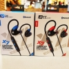หูฟัง Mee Audio X7 Bluetooth บลูทูธ ไร้สาย เสียงเทพ กันละอองน้ำ เหมาะสำหรับออกกำลังกาย คุณภาพระดับท๊อป