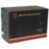 ยางใน bontrager 29 x 1.75 - 2.125 หัวเข็ม Presta Valve 48MM.