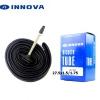 ยางใน innova 27.5x1.75-2.125 ,FV 48mm