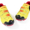 รองเท้าเสือภูเขา SANTIC MTB Shoes รุ่น S12007 MTB Shoes