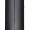 ยางนอกขอบพับ INNOVA-PRO ROAD TIRES,CASTOR,700X25C (25-622mm) 120psi.