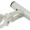 MINOURA บาร์เสริมสำหรับติดไฟ หรือ ไมล์ เพิ่มพื้นที่แฮนด์รุ่นปลดเร็ว แบบจับแฮนด์ O.V. SGS-300-M