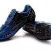 รองเท้าเสือหมอบ TIEBOA รุ่น TB16-B1259-1102