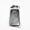 เคส tpu สีด้าน ไอโฟน 5/5s