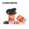 ยางใน Chaoyang ,700x25/32c,Y122409 ,FV60