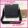 กระเป๋าหลุยส์ Louis Vuitton **เกรดAAA** เลือกลายด้านในค่ะ