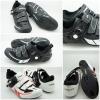 รองเท้าเสือหมอบ PACO Road RT-01 มีล็อค