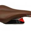 เบาะจักรยาน ENDZONE รุ่น SD-2073 + BUMPER