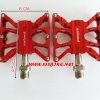 บันไดแบร์ริ่ง UNLIMIT 2 Bearing Pedals ,UM01