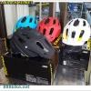 หมวกจักรยาน CRATONI รุ่น ALL TRACK (Germany แท้)