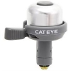 CAT EYE กระดิ่งแคทอาย รุ่น PB-1000-AL, มีเนียม,