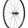 XR 1501 SPLINE® ONE 27.5 / 22.5 MM CROSS COUNTRY WHEEL 2017