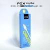 สายชาร์จ Iphone 5/6/7 ยี่ห้อ PZX รุ่น S16