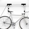ที่แขวนจักรยาน FEATS Bike Lift Storage Hanger,FEATS02