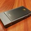 FiiO Q5 DAC/AMP รุ่นท๊อประดับเรือธง รองรับ Bluetooth , Balanced ,DSD คุณภาพระดับ Hi-Res Audio และรองรับการใช้งานแบบ Usb Soundcard