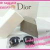แว่นกันแดด Diors **Top Mirror Image** (Hi-End)