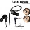 Audio Technica ATH IM50 หูฟัง Inear Monitor Dual Symphonic drivers ราคาประหยัด แบรนดังจากญี่ปุ่น เสียงเทพ
