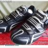 รองเท้าปั่นจักรยาน เสือภูเขา TIEBOA ,TB15-B1268