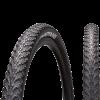 """ยางนอกจักรยานเสือภูเขา CHAOYANG """"HYDRA"""" 27.5x1.5 ขอบลวด (SHARK) H-5150 ,w113054"""