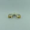 ซองถ่าน สว่านกระแทก Bosch GSB16RE (รุ่นเก่า), GSB400, PSB400-2, PSB550RE, GSB550RE