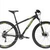 จักรยานเสือภูเขา TREK X-CALIBER 9 ,20 สปีด 2016