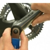 Park Tool BBT-9 Bottom Bracket Tool