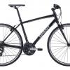 จักรยานไฮบริด Giant escape 3 ,21สปีด 2016