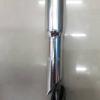ตัวต่อคอจุ่ม NHG Threadless Size Converter ขนาด 1 นิ้ว(MTB รุ่นเก่าหรือหมอบวินเทจ)