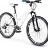 จักรยานเสือภูเขา Trek Skye-S 24สปีด WSD 2015