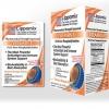 Lippomix Liposomal VITAMIN C (วิตามินซีเจล ทานง่าย ดูดซึมง่าย เห็นผลไว ) ของแท้ ราคาถูก ราคาส่ง