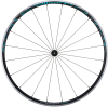 ชุดล้อเสือหมอบ CRODER ALLEGRO AT230 Road Wheelset (Made in Taiwan)