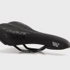 เบาะจักรยาน SELLE ROYAL FREEWAY FIT Men's (Classic)