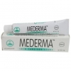 Mederma Skin Care for Scars (Mederma Gel) 10 G เจลรักษารอยแผล รอยสิว หลุมสิว แผลนูน คีรอยด์ แผลผ่าตัด แผลไฟไหม้ น้ำร้อนลวก หลุมสิว จากประเทศเยอรมัน