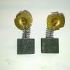 แปรงถ่าน Bosch แท่นตัดไฟเบอร์ GCO14-2