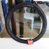 ยางนอกจักรยาน UMEKO JETHRO 20X1.75 GL-156