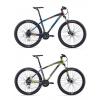 จักรยานเสือภูเขา GIANT TALON 27.5 4 ปี 2016