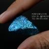 สินแร่นกยูง PEACOCK ORE (Bornite) ขนาด 9.5 กรัม #BOR018