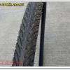 ยางนอกจักรยานเสือภูเขา CAMEL 26 *1.75 (ดอกเรียบ) (kerry350บาท)(EMS150บาท)
