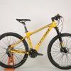 เสือภูเขา CycleTrack ,CK-780, 30 สปีด Deore 27.5 ปี 2017