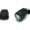 ไฟหน้า BIGEYES DIR แบบ USB