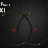 ชุดล้อสำเร็จรูป S-FIGHT,XX1 ดุมคาร์บอน ขนาด 26 นิ้ว 24 รู